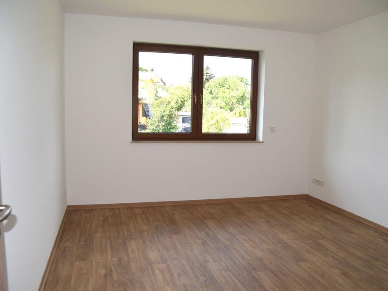 Zauberhafte, familienfreundliche 4-Zimmerwohnung - Neubau Erstbezug!-Zimmer